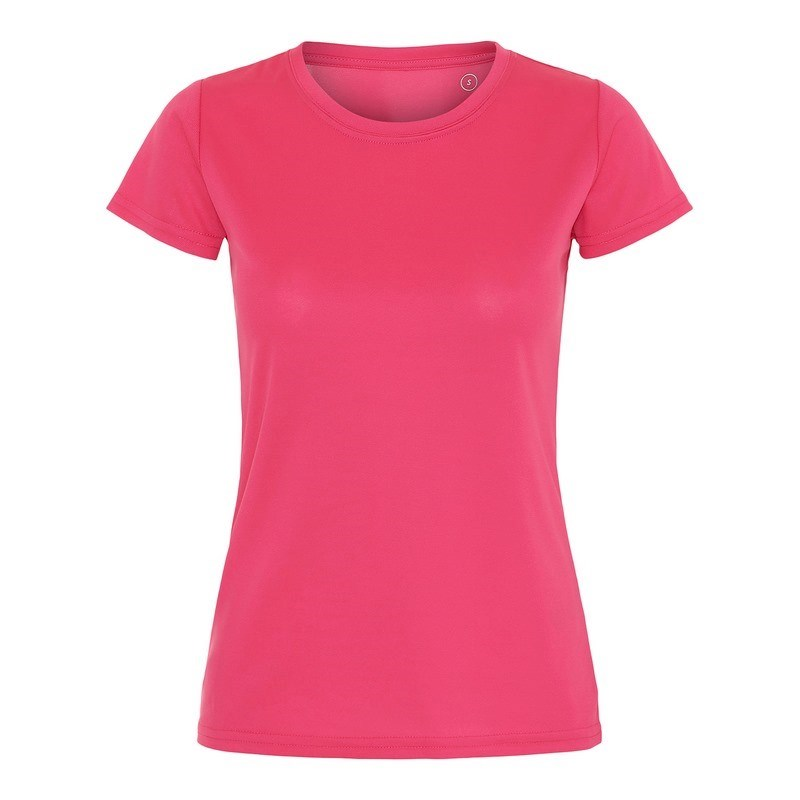 Labelfree sport T-shirt dames 1126