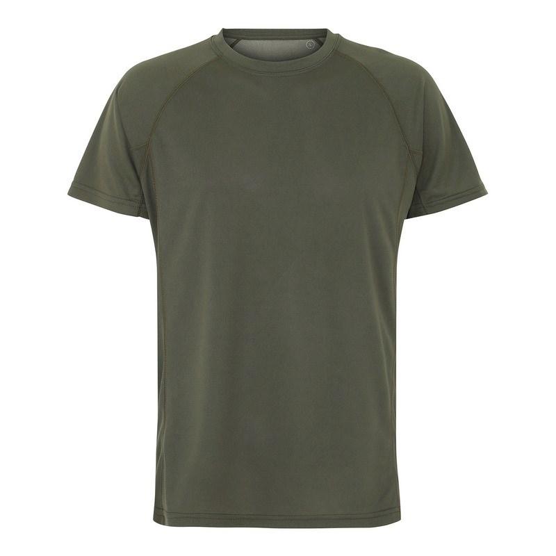 Labelfree sport T-shirt 1127