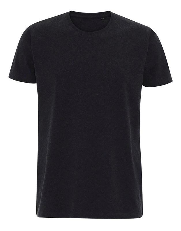 Labelfree T-shirt elastaan 1129