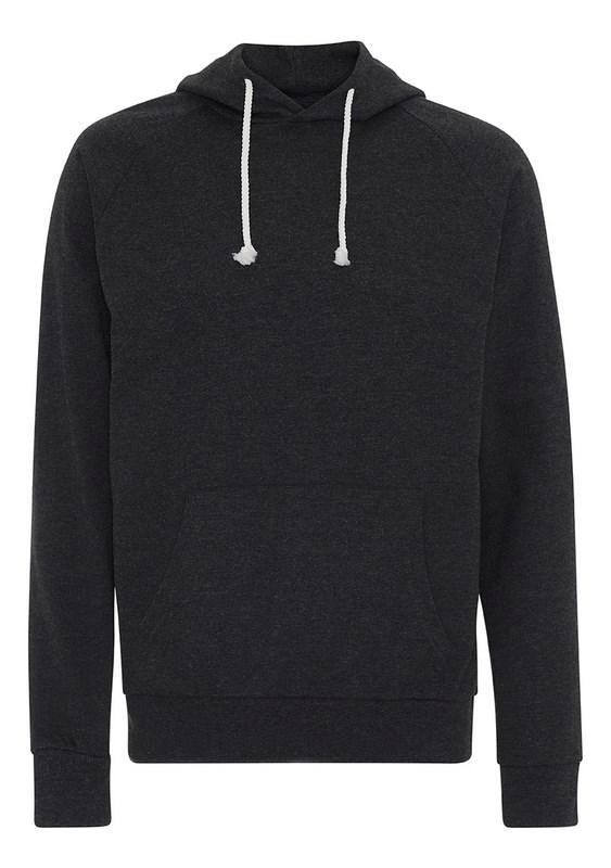 Labelfree sweatshirt jack 3105