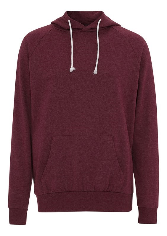 Labelfree sweatshirt jack 3105
