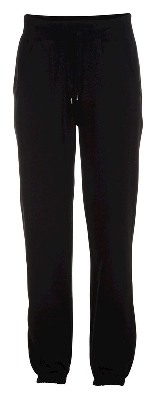 Labelfree jogging broek 6102