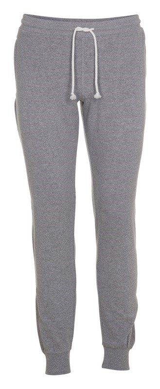 Labelfree jogging broek 6103