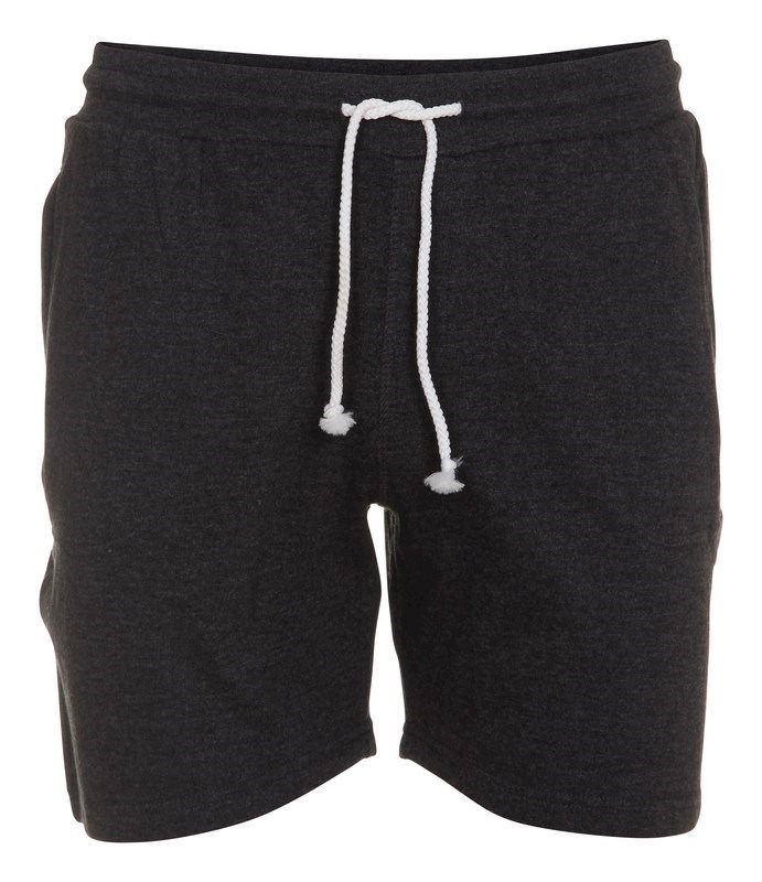 Labelfree jogging shorts 6105