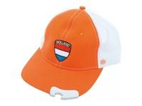 Holland cap Opener