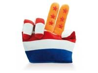 Vingerhoed Holland