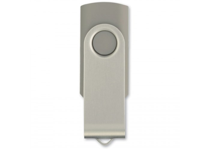 USB stick 2.0 Twister 4GB