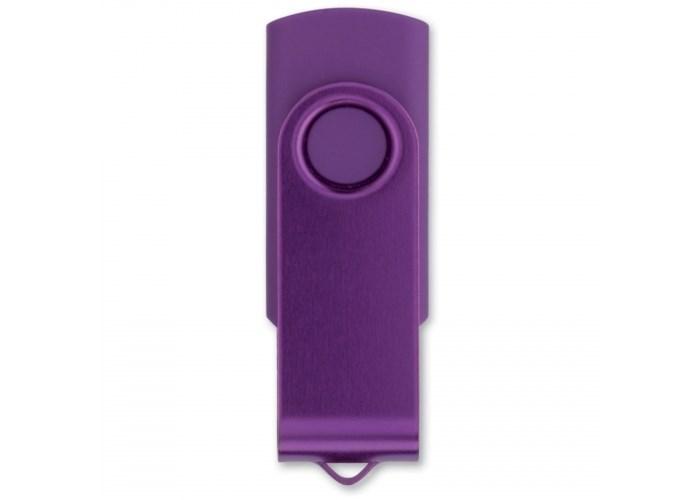USB stick 2.0 Twister 4GB