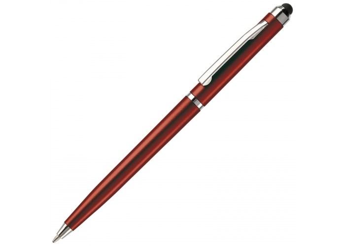 Balpen stylus