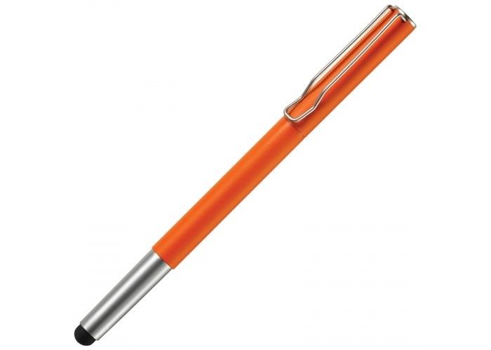 Balpen stylus metaal