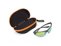 Sportzonnebril Active UV400