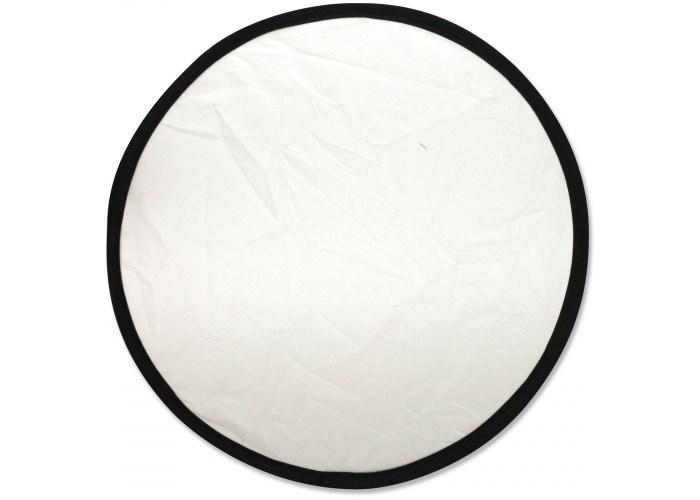 Frisbee vouwbaar