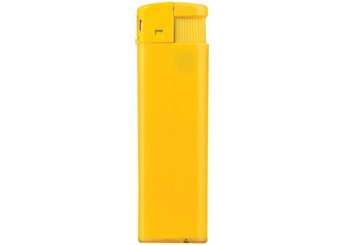 Aansteker Torpedo hardcolour