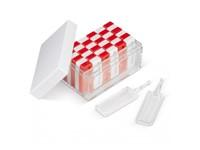 Toren & domino spel 36-delig