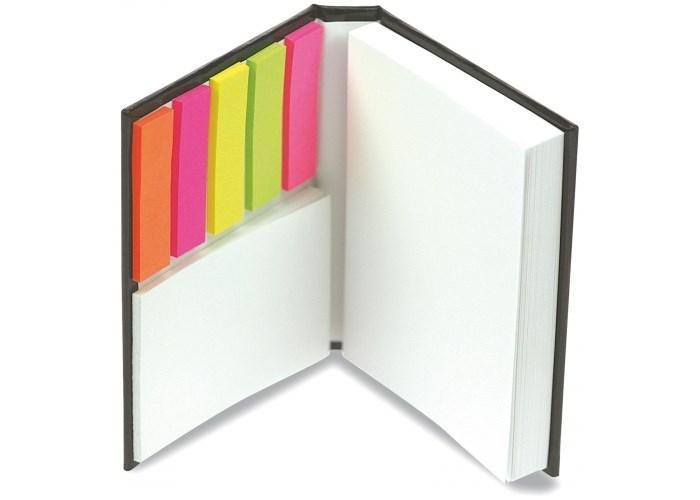 Notitieboek hardcover
