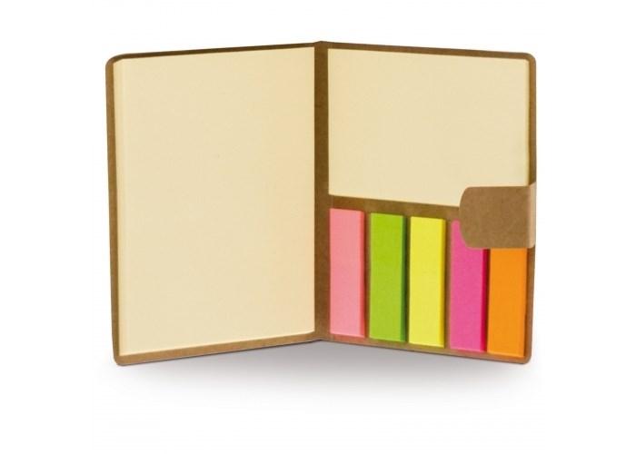 Notitieboek eco