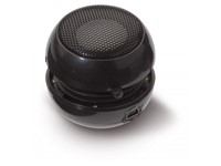 Speaker pop-up 3W