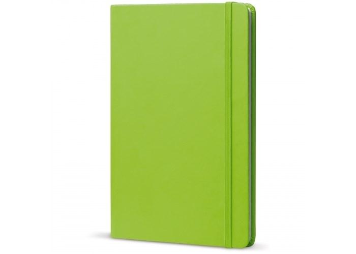 Notitieboek A5