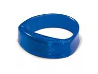 Armband bling