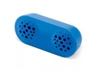 Speaker Intense draadloos 1.8W