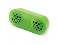 Draadloze speaker Intense 1.8W