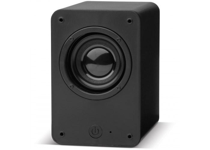 Draadloze speaker classic 3W