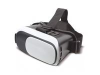VR Glasses slide