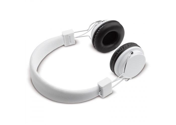 On-ear koptelefoon urban draadloos