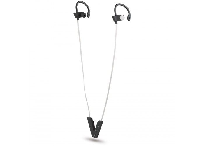 In-ear oordopjes sport draadloos