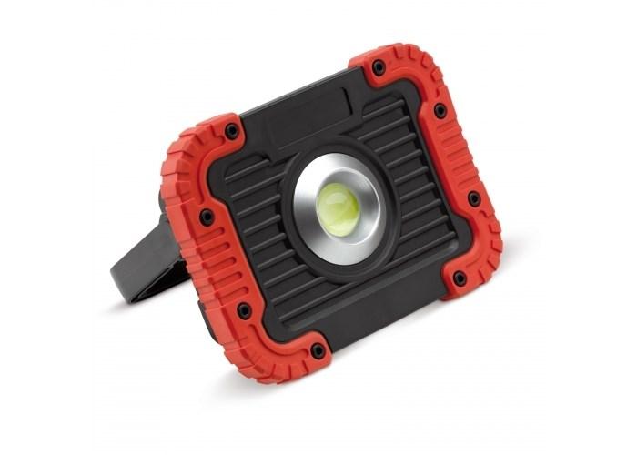 COB werklamp LED