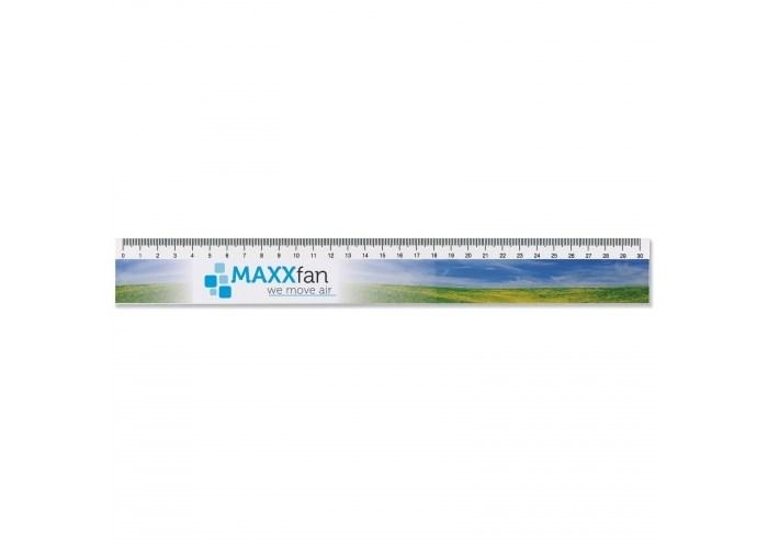 Liniaal 30cm