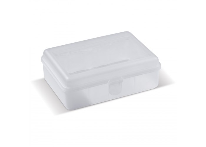 Lunchbox one 950ml