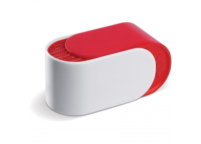 Speaker Transformer draadloos 3W