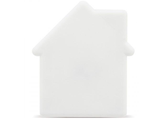 Pepermuntdoos huis