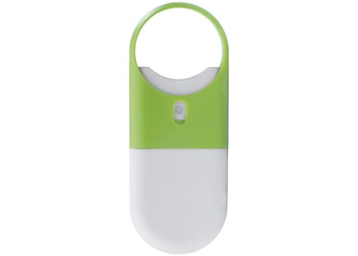 Zonnebrandspray factor 30
