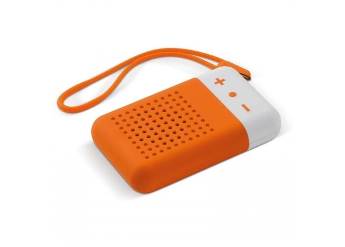 Speaker Modular 3W