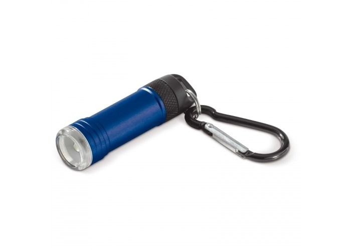 Magnetisch survival lampje