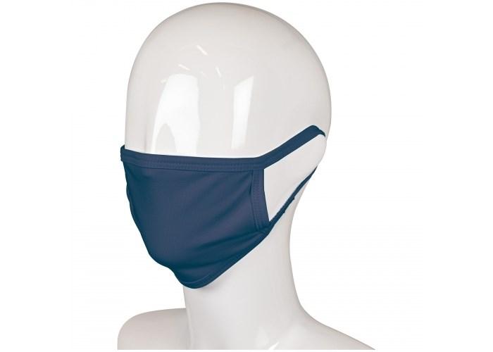 Herbruikbaar gezichtsmasker Made in Europe