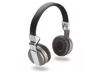 On-ear koptelefoon G50