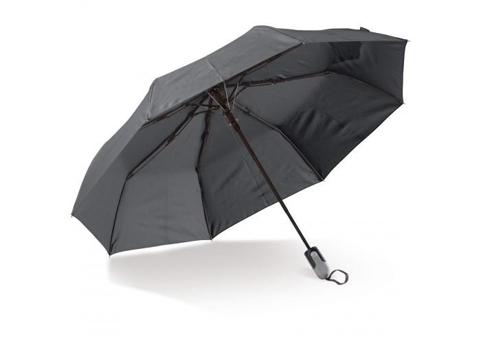 "Opvouwbare 21"" paraplu auto open"