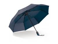 "Luxe opvouwbare paraplu 23"" auto open/auto sluiten"