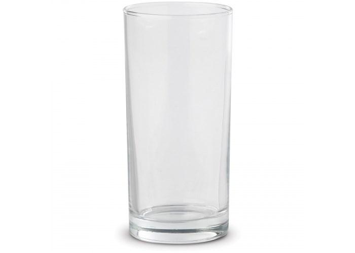 Longdrinkglas Cuba 270ml