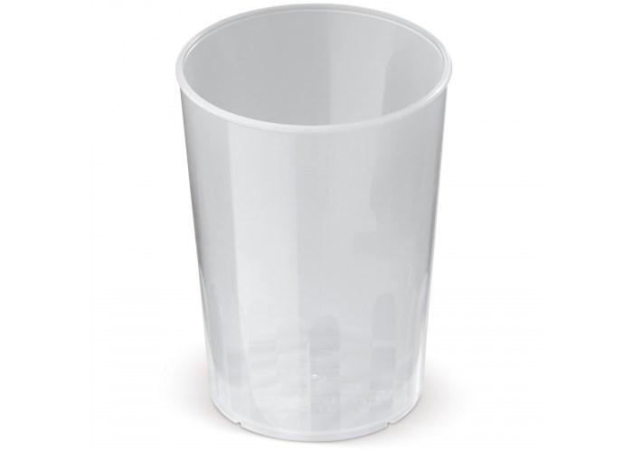 Eco cup design PP 250ml