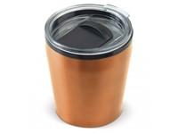 Koffiebeker voor onderweg 180ml