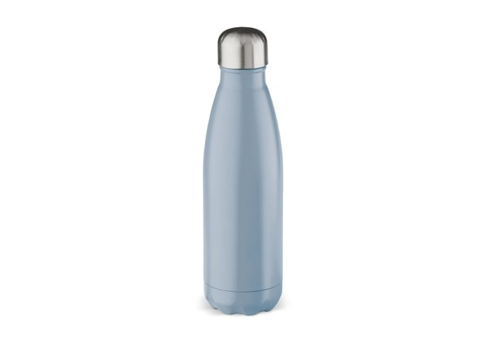 Thermofles Swing soft edition 500ml