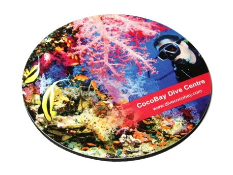 https://productimages.azureedge.net/s3/webshop-product-images/imageswebshop/listawood/a14-11014_smartmat_coaster.jpg