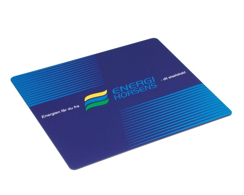 SoftMat Counter Mat