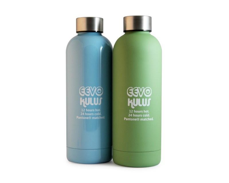 AntiBug® ColourCoat Eevo-Kulus Bottle