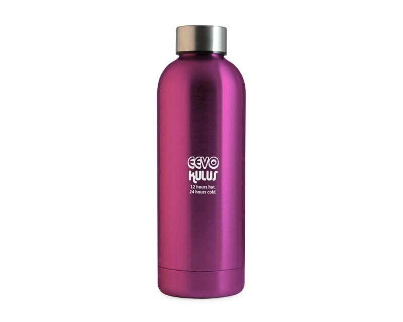 AntiBug® ColourTint Eevo-Kulus Bottle