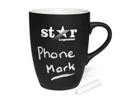 Marrow Chalk Mug
